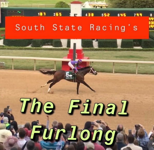 South State Racing – Horse Racing News and Information from